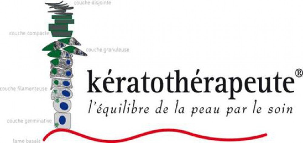 cropped-Keratotherapeute.jpg